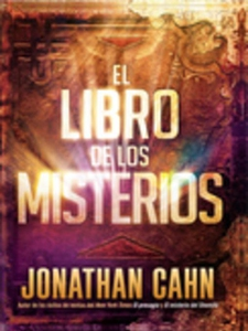 El libro de los misterios / The Book of Mysteri