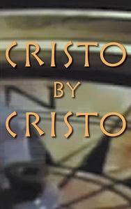 Cristo by Cristo (e-bok) av Anonymous