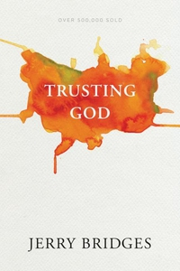 Trusting God (e-bok) av Jerry Bridges