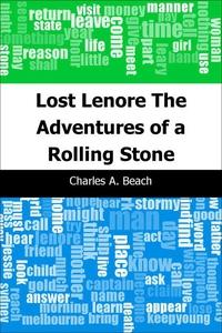 Lost Lenore (e-bok) av Mayne Reid