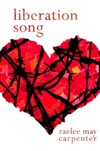 Liberation Song (e-bok) av Raelee May Carpenter