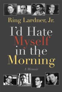 I'd Hate Myself in the Morning (e-bok) av Ring