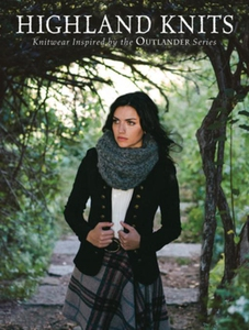 Highland Knits (e-bok) av Interweave Editors