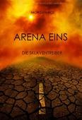 Arena Eins