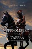 De Tappras Uppkomst (Konungar Och Häxmästare-Bok 2)