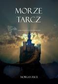 Morze Tarcz (Księga 10 Kręgu Czarnoksiężnika)