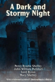 A Dark and Stormy Night