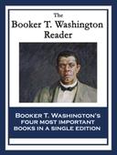 The Booker T. Washington Reader