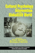 Cultural Psychology of Intervention in the Globalized World