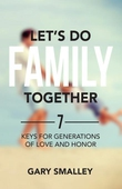 Let's Do Family Together
