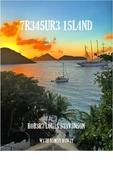 7R345UR3 15L4ND (Treasure Island)