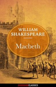 Macbeth (Diversion Classics) (e-bok) av William