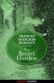 The Secret Garden (Diversion Classics)