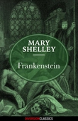 Frankenstein (Diversion Classics)