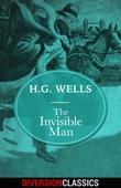 The Invisible Man (Diversion Classics)