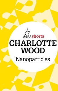 Nanoparticles (e-bok) av Charlotte Wood