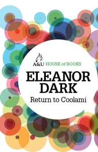 Return to Coolami (e-bok) av Eleanor Dark