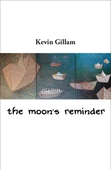 the moon's reminder