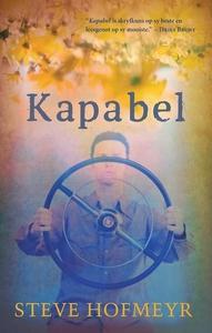 Kapabel (e-bok) av Steve Hofmeyr