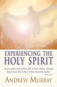 Experiencing the Holy Spirit (eBook) (e-bok) av