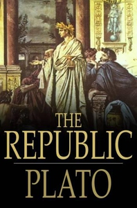 The Republic (e-bok) av Plato