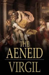 The Aeneid (e-bok) av Virgil