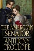The Amercian Senator