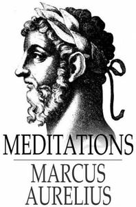 Meditations (e-bok) av Marcus Aurelius