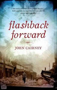 Flashback Forward (e-bok) av John Cairney
