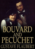 Bouvard and Pecuchet