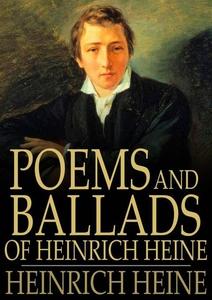 Poems and Ballads of Heinrich Heine (e-bok) av