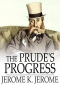 The Prude's Progress
