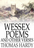 Wessex Poems and Other Verses