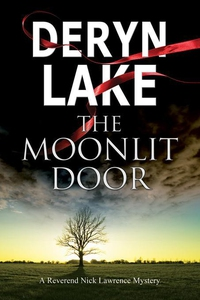 The Moonlit Door (e-bok) av Deryn Lake