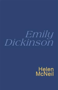 Emily Dickinson (ebok) av Emily Dickinson