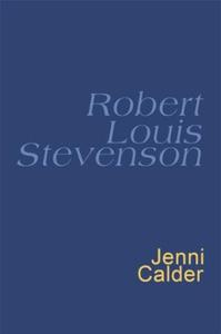Stevenson: Everyman's Poetry (ebok) av Jenni