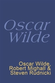 Oscar Wilde: Everyman Poetry
