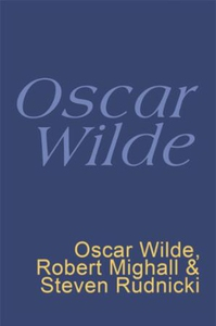 Oscar Wilde: Everyman Poetry (ebok) av Oscar