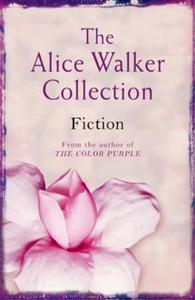 The Alice Walker Collection (ebok) av Alice W