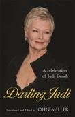 Darling Judi