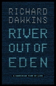 River Out Of Eden