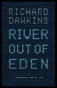 River Out Of Eden (ebok) av Richard Dawkins
