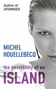 The Possibility of an Island (ebok) av Michel