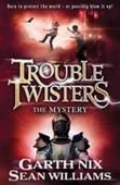 Troubletwisters 3