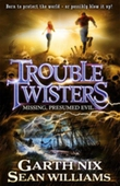 Troubletwisters 4