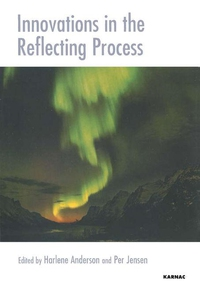 Innovations in the Reflecting Process (e-bok) a