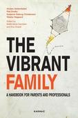 The Vibrant Family