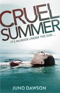 Cruel Summer (ebok) av Juno Dawson