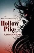 Hollow Pike