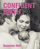 Confident Birth